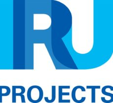 Partner:IRU Projects ASBL