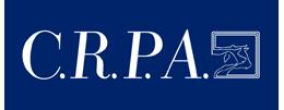 Partner:CENTRO RICERCHE PRODUZIONI ANIMALI S.p.A.