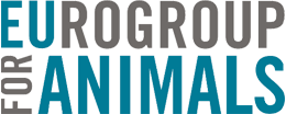 Partner:Eurogroup for Animals