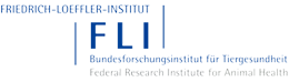 Partner:Friedrich-Loeffler-Institute