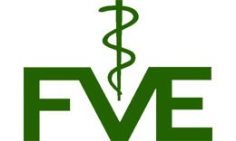 Partner:Federation of Veterinarians of Europe