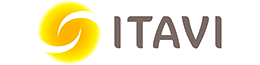 Partner:ITAVI – Institut Technique de l' Aviculture