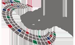 """Partner:Istituto Zooprofilattico Sperimentale dell' Abruzzo e del Molise """"G. Caporale"""""""